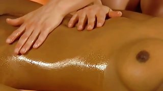 Massage For Horny Girls