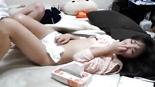 Virgin Japanese Teen Fucked By Step brother
